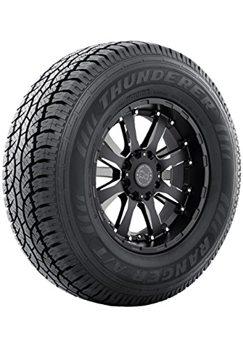 Thunderer Ranger R404 AT All-Terrain Radial Tire - 31/10.5R15 109S