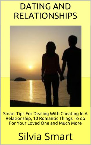 romantic things to do in a relationship