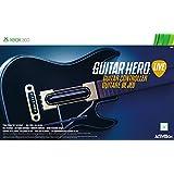 Activision Guitar Hero Live X360 Standalone Guitar E/F - Xbox 360