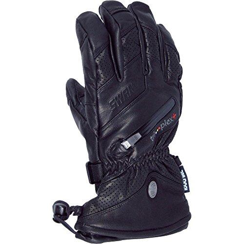 Swany X-Calibur TTL Glove - Men's Black Small