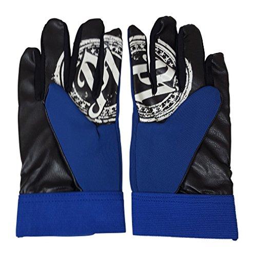 AJ Styles Fight Gloves