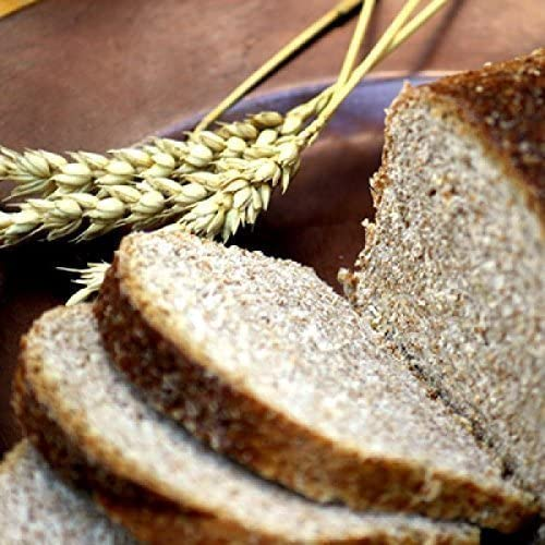 Pan de Trigo y Espelta integral 500gr.: Amazon.es: Alimentación y ...