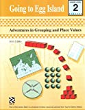img - for Going to Egg Island - Kit: Adventures in Grouping and Place Values (Math in a Cultural Context) book / textbook / text book