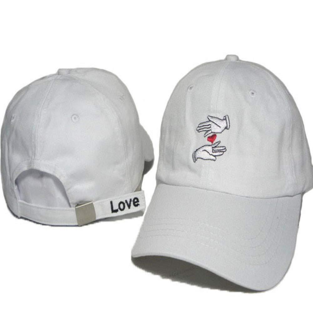 woyaochudan Gorra Sombreros Gorra 19 Ajustable: Amazon.es: Hogar