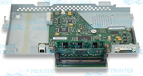 HP C7052A DRIVERS FOR WINDOWS 7