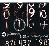 Prodigy Presents-Dirtch 1