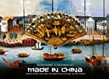 img - for Made in China: catalogue/Chinese Export Fans from the Edrina Collection and the Fan Museum book / textbook / text book