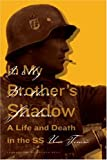 In My Brother's Shadow, Uwe Timm, 0374103747