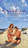 The Arm of the Starfish, Madeleine L'Engle, 0440901839