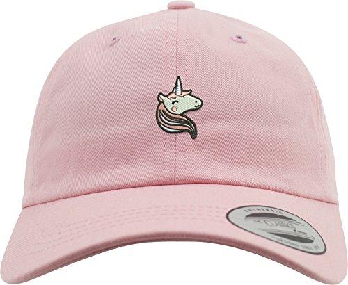 Tee Size Unicorn Pink Dad Mister White Cap One gWCfx1HvHn