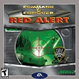Command & Conquer: Red Alert (Jewel Case) - PC