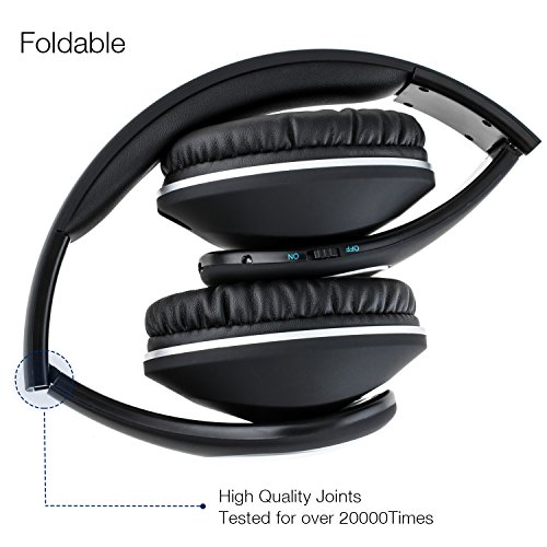 how to make a headphone microphone better