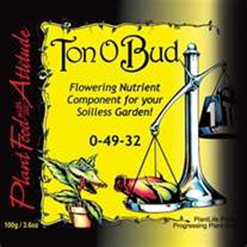 future-harvest-0300270-ton-o-bud-0-10-6-fertilizer-1-pint