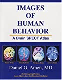 Images of Human Behavior, Daniel G. Amen, 1886554048