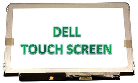 """OEM Genuine Dell Chromebook 11 (3120) 1366 x 768 resolución 11.6 """" ordenador"""