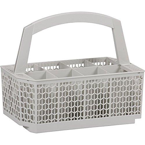 Miele Cutlery Basket by Miele
