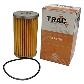 amazon.com: 15521-43160 aftermarket fuel filter for kubota and massey  ferguson replaces 19244-87110, 1a001-43160: industrial & scientific  amazon.com