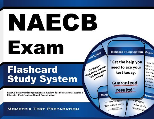 RPSGT Exam Flashcard Study System: RPSGT Test Practice Questions & Review for the Registered Polysomnographic Technologist Examination (Cards) by RPSGT Exam Secrets Test Prep Team (2013-02-14)