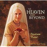 To Heaven & Beyond
