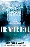 Bargain eBook - The White Devil