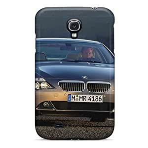 New Premium Pyd668uwwf Case Cover For Galaxy S4/ Bmw 645ci 2004 Protective Case Cover