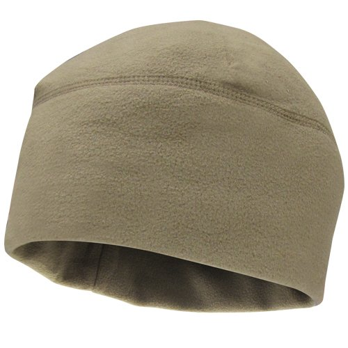 Condor Watch Cap (Condor Outdoor Tactical)