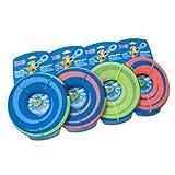 Chuckit! Medium Zipflight (Colors Vary), My Pet Supplies