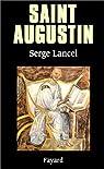 Saint-Augustin par Lancel