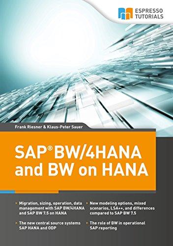 2nd sap edition tools pdf bex