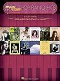 Pop Piano Hits, Hal Leonard Corp., 1423481011