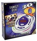 Radica 20Q Family Master Tournament Challenge