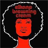 Elkano Browning Cream by Elkano Browning Cream