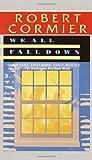 """""""We All Fall Down"""" av Robert Cormier"""