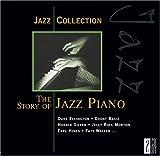 Story of Jazz: Piano