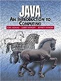 Java 9780130142511