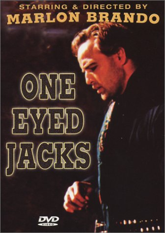 one-eyed-jacks-import
