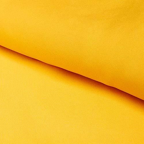 Fabulous Fabrics Tela Decorativa para Exterior Tumbona Uni ...
