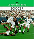 Soccer, Bert Rosenthal, 0516010840