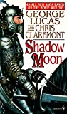 Shadow Moon (Chronicles of the Shadow War)