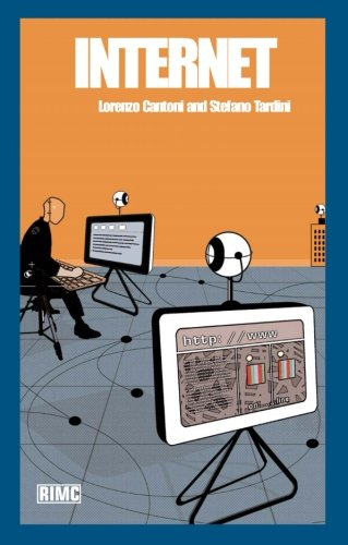 Internet (Routledge Introductions to Media and...