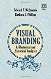 Visual Branding: A Rhetorical and Historical Analysis