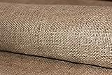 Burlapper Burlap Garden Fabric