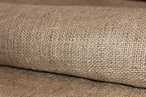 burlapper-burlap-garden-fabric-40-x-15-natural