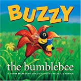 Buzzy the Bumblebee, Denise Brennan-Nelson, 1886947821
