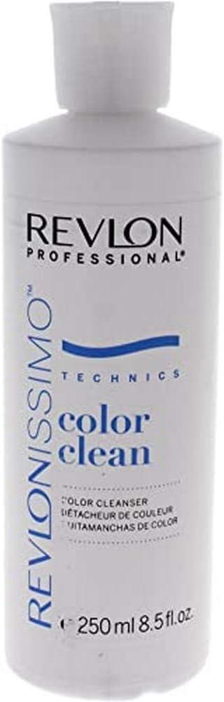 COLOR CLEAN 250ML