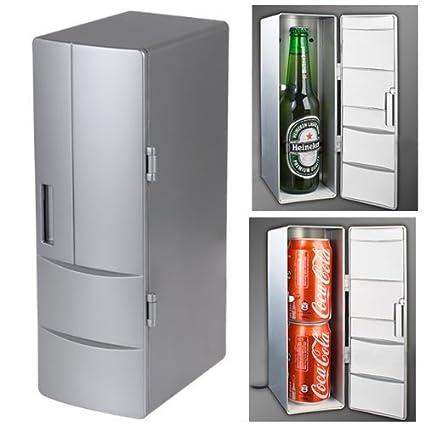 PsmGoods - Set de refrigeración y calefacción Funciones como uno ...