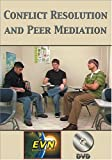 Conflict Resolution and Peer Mediation DVD