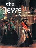 The Jews, , 0883638924