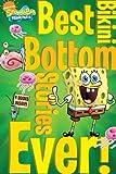 Best Bikini Bottom Stories - Best Bikini Bottom Stories Ever! (SpongeBob SquarePants) Review