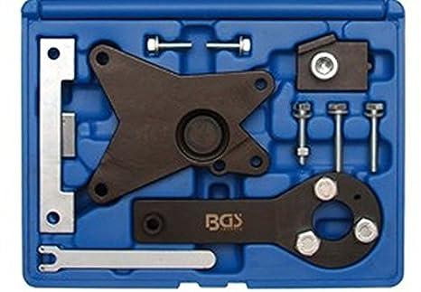 BGS Technic 8578 Juego de calado 0 W, 0 V, azul: Amazon.es: Bricolaje y herramientas